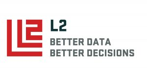 Want instant feedback on your grassroots challenges join us at the l2 better data better decisions fandeluxe Images