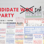 Election-night-afterparty