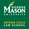 scalia-law-school
