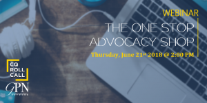 one-stop-advocacy-shop_facebook